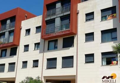 Apartamento en calle de Clara Campoamor, nº 37