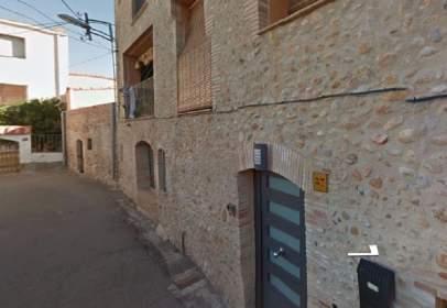 Casa en calle Unió, nº 37