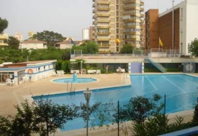 Apartamento en Avenida Mediterraneo, nº 3