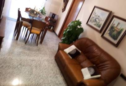 Flat in calle Sant Cosme