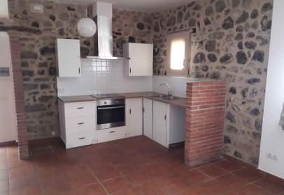Casa en Castellfollit de La Roca
