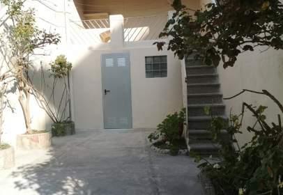House in Carrer de Margenat