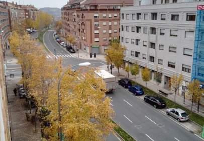 Estudio en calle Portillejo
