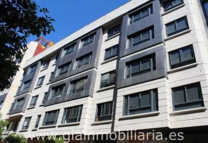 Ático en calle Zaragoza, nº 29