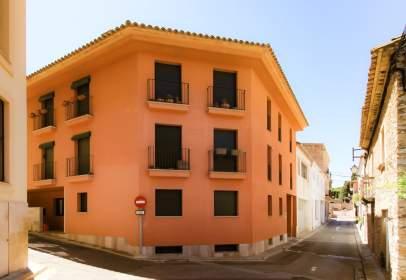 Apartment in calle Sant Josep