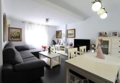 Casa a Montemar Bajo