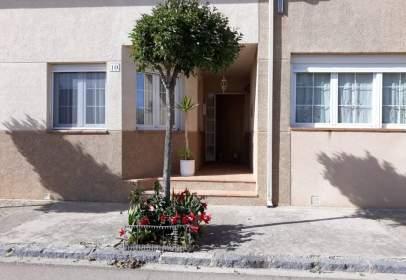 Casa en calle Caleros