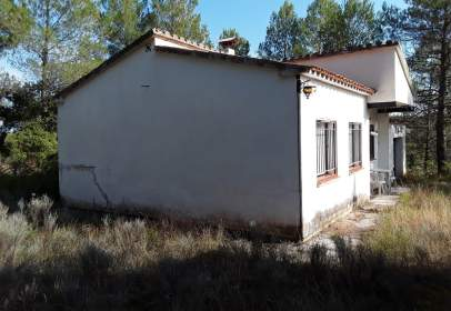 """House in calle Devesa de Dalt  """"Cal Esteve"""""""