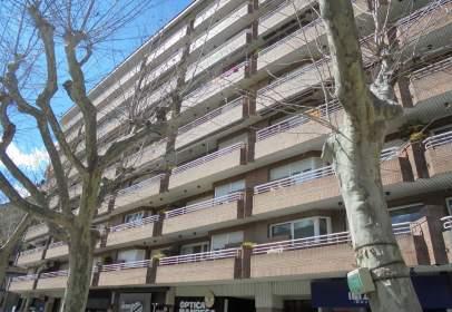 Piso en calle Passeig Pere III