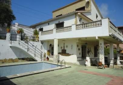 Casa a Serra Alta
