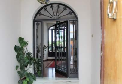 Casa en Baena