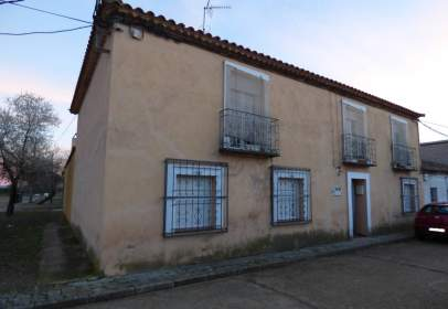 House in calle Amargura