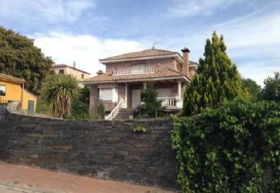 Single-family house in calle Rio Cañamares
