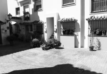 Dúplex a Los Barrios