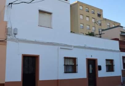Casa unifamiliar en La Granja-La Colina-Los Pastores