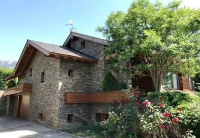 Casa en calle Clau Guilla
