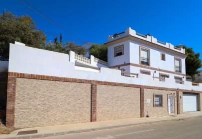 Casa a Urbanización Nuevo Chilches