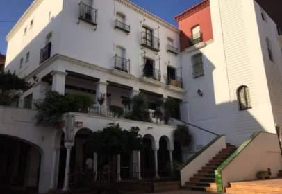 Local comercial a calle Porteria del Carmen