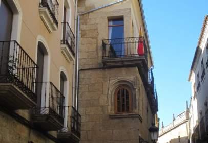 Àtic a calle de Madrid