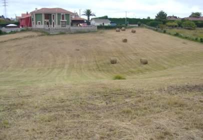 Rural Property in Lugar de Atrás