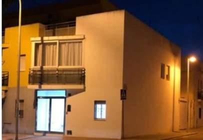 Casa en Paseo Cañada