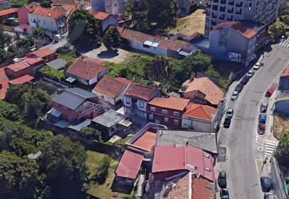 Casa a calle Couto de San Honorato
