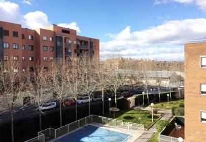 Alquiler De Pisos En Alcorcon Madrid Casas Y Pisos