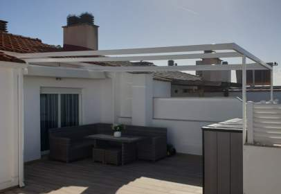 Duplex in Sector Puerto