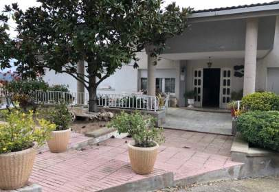 Casa en El Serrat