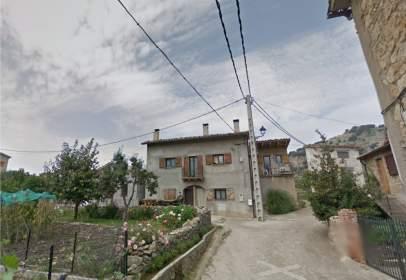 Casa en calle Cal Boix - La Serra
