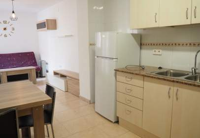Apartament a Centre
