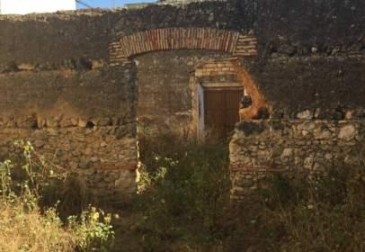 Terreno en Mairena del Alcor