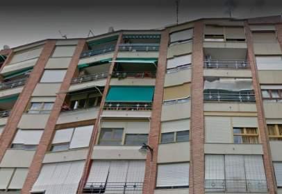 Flat in Plaza del Mercat
