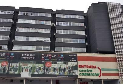 Oficina en calle Astigarraga Bidea