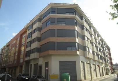 Flat in Avenida Serra Espadà