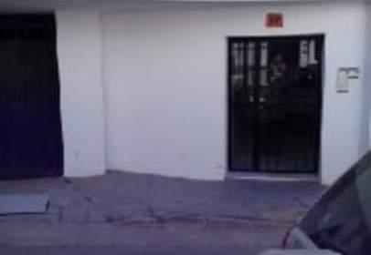 Piso en calle de Juan Vera Campos