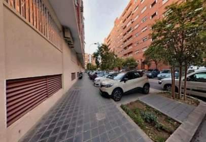 Piso en calle de Fuencaliente