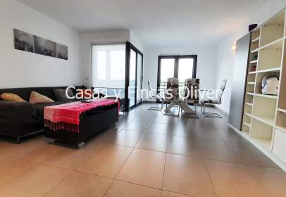 Apartment in Ca´N Picafort