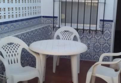 Casa adosada en El Águila-Las Redes-Fuentebravía