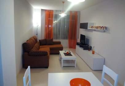 Apartamento en calle Villa de Oña, nº 1