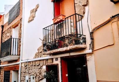 House in calle de Cerrada Segunda