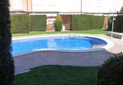 Casa en Carrer dels Tarongers, nº 57