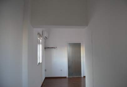 Flat in Los Remedios
