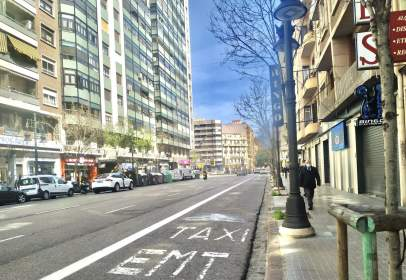 Flat in Sant Francesc