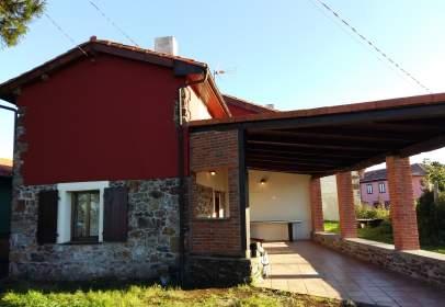 Casa rústica en calle Sietes, nº 3