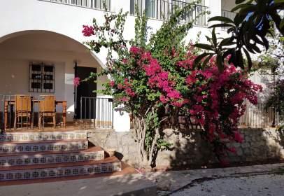Casa en calle Carrer Ses Figueres, 22