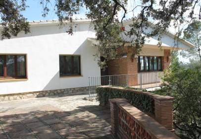 Casa a Esparreguera