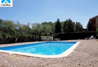 Casa a L´Ametlla del Vallès