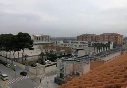 Duplex in calle L,Alcudia de  Carlet