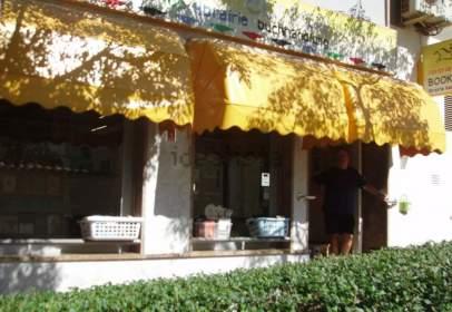 Local comercial en Playas Arenal Bou-Cantal Roig